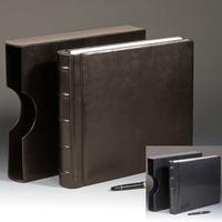 LIBRO Photo Turn-Bar Binder
