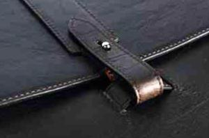 Double Poststrap
