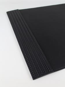 Leather Deskpad 70 x 50 cm