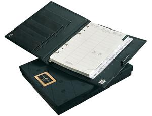 Organizer system No. 15, incl. diary K 15