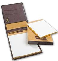 Luxury notepad No. 25
